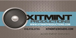 (2013) XITMINT PRODUCTIONS BANNER (1024x512)